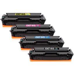 4 compatible toner for canon 054h mf