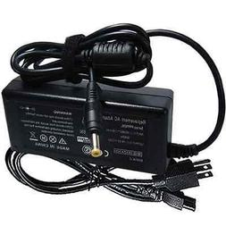 AC ADAPTER CHARGER FOR HP OFFICEJET H470 MOBILE PRINTER