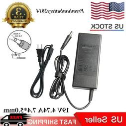 AC Adapter For HP Officejet 100 Mobile Printer CN551A CN551-