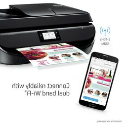 All in One Wireless Printer, Dual band WiFi, 2-sided printin