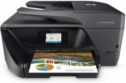 Brand New HP OfficeJet Pro 6978 All-in-One Wireless Printer