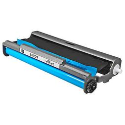 Speedy Inks - PC501 Compatible Fax Cartridge with Roll for u