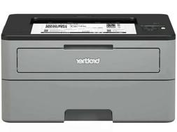 HL-L2315DW-Brother-Compact Laser Printer Wireless