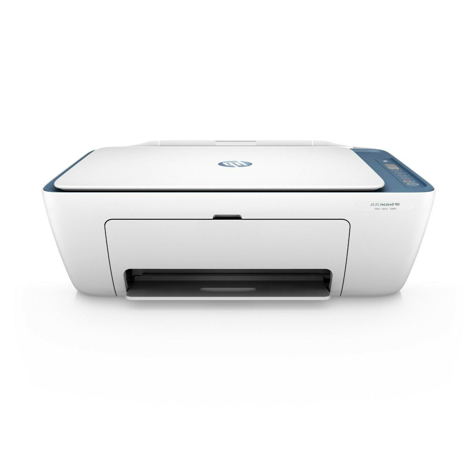 Computer Printers For Home 3N1 Printer Best Rated All In One