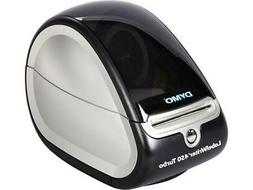 DYMO LabelWriter 450 Turbo  Postage and Label Printer for PC