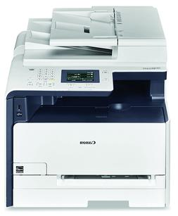 Canon Office Products MF628Cw imageCLASS Wireless Color Prin