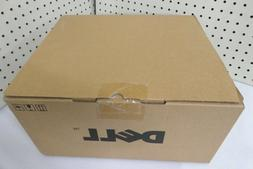 Dell 330-2044 Black 10000 Page Yield Toner Cartridge for 533