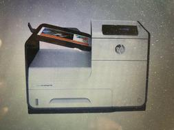 pagewide pro 452dn color business printer 2