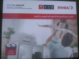 Canon Pixma MG2522 All-in-One Inkjet Printer Scanner and Cop